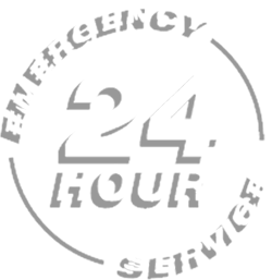 Just In Time 24 Hour Service