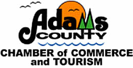 Adams County Chamber of Commerce - HVAC
