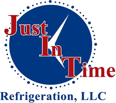 Just In Time Refrigeration, LLC